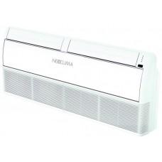 Напольно-потолочный кондиционер Neoclima NCS18AG1 / NU18AG1